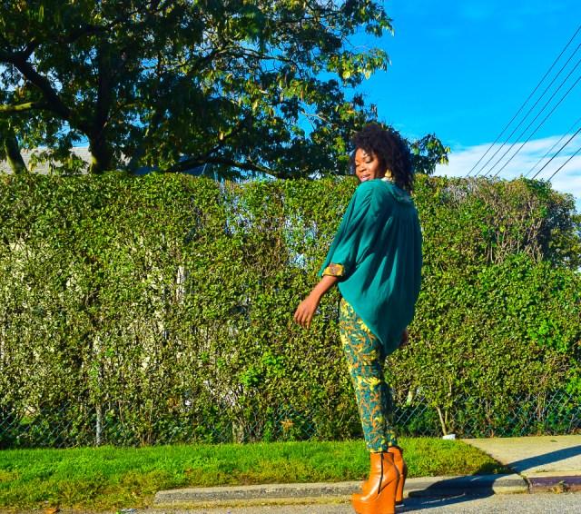 befitting-style-oyinkan-weaaring-forest-green-pants-green-tan-10