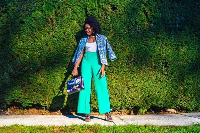 befitting-style-oyinkan-wearing-green-pants-blue-green-blazer-18