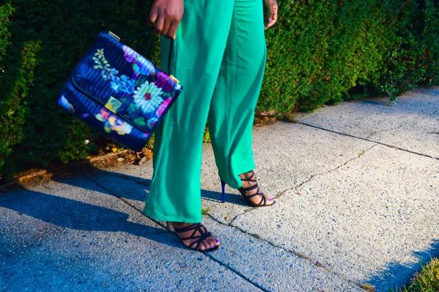 befitting-style-oyinkan-wearing-green-pants-blue-green-blazer-28