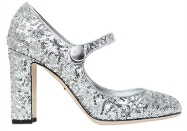dolce-gabbana-sequin-mary-jane-heel-r-3