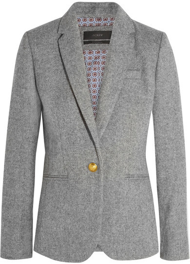 solid-color-blazer- pocket-friendly-prices
