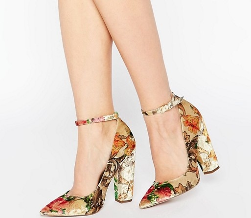 multi-asos-shoe-fall-birthday-essentials-weekly-steal-befitting-style-2