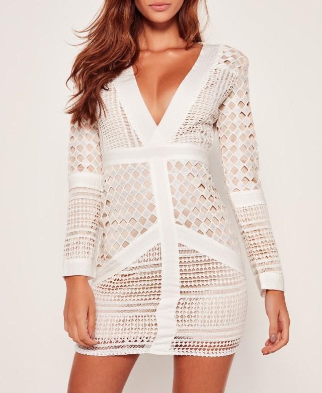 white-dress-fall-birthday-essentials-2
