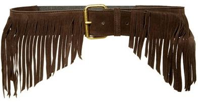 fringe-belt-2