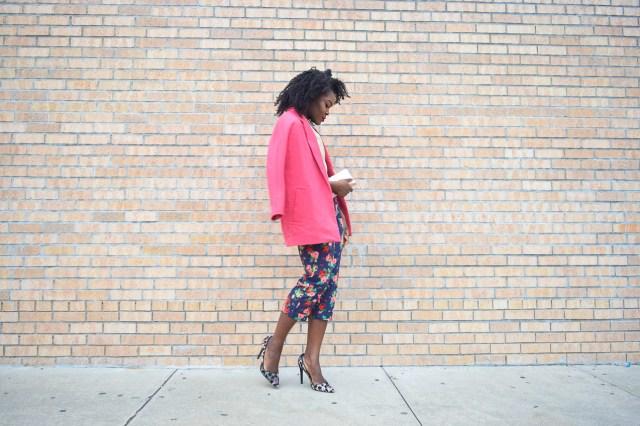 befitting-style-oyinkan-wearing-pink-blazer-floral-pants-1