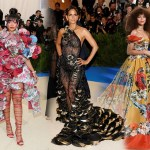 Met Gala 2017 | The Belles of the Ball