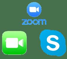zoomfacetimeskype2