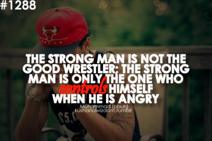 prophet-muhammad-quote-on-strength1