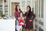 Maman and Tata & Crepes a la Maison