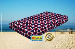 Harga Kasur Piknik BEFOAM di Cimahi