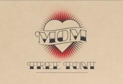mom-font-1-big
