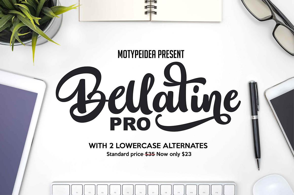 Chewy Pro Font - Befonts.com