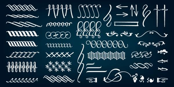 Archipelago Font Family