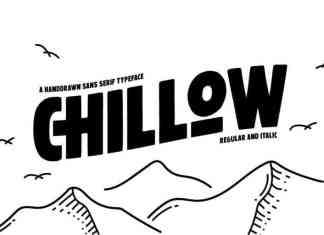 Chillow