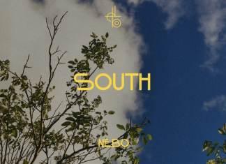 South Sans Serif Font