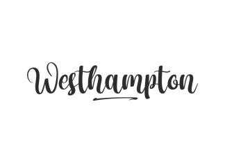 Westhampton Script Font