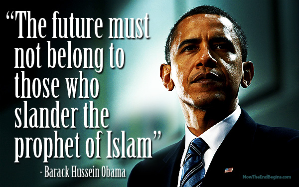 https://i1.wp.com/beforeitsnews.com/contributor/upload/104385/images/future-must-not-belong-to-those-who-slander-prophet-islam-mohammad-barack-hussein-obama-muslim.jpg