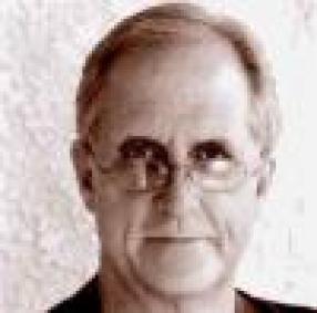Resultado de imagen para Edward Van Winkle Jones bermuda triangle