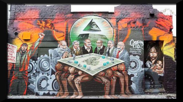 Image result for global governance, agenda 2030, new world order