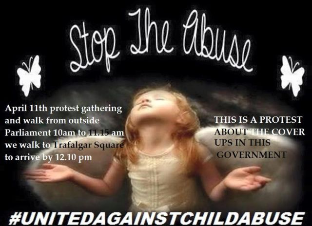 Exposing The Ritual Abuse Network in the UK and Around The World Child%20abuse%20flyer