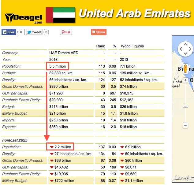 /contributor/upload/367504/images/Hit%20List/United%20Arab%20Emirates.jpg