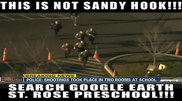 Image result for images, sandy hook, false flag