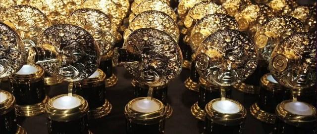 VES nominees