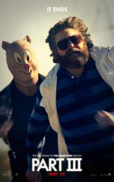 THE-HANGOVER-PART-III-Zach-Galifianakis-Poster