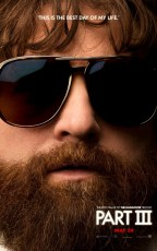 the_hangover_part_3_poster_2013_zach_galifianakis2