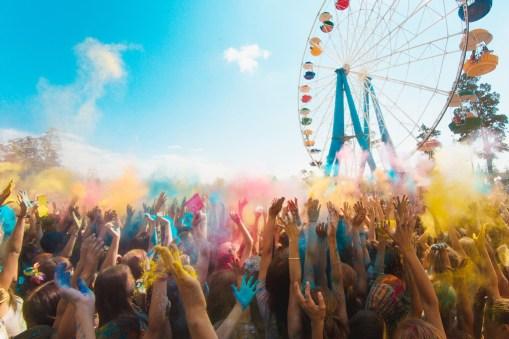 festival-of-colors_t20_g1bbLG