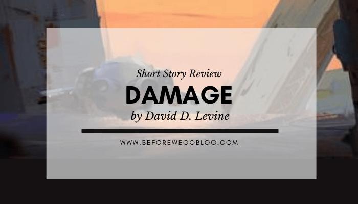 short story banner damage
