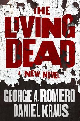 the living dead