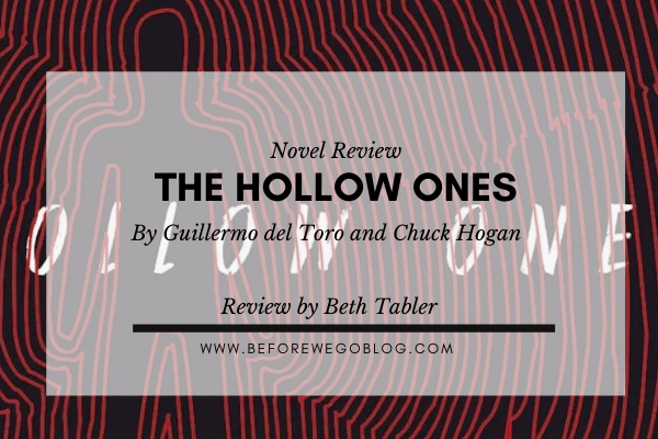 The Hollows Ones