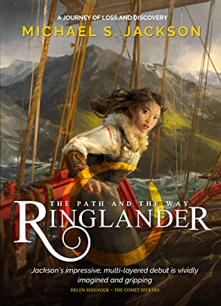 ringlander