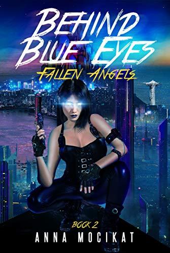 behind blue eyes fallen angels
