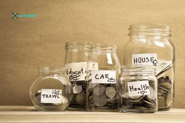 How to Save Money: Everything You Need to Know to Achieve Your