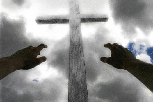 lust for God