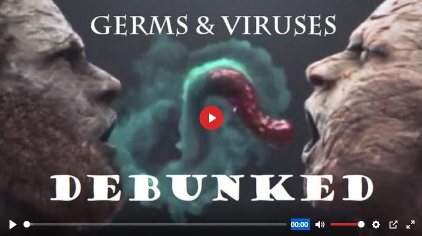 Germs & Viruses Debunked