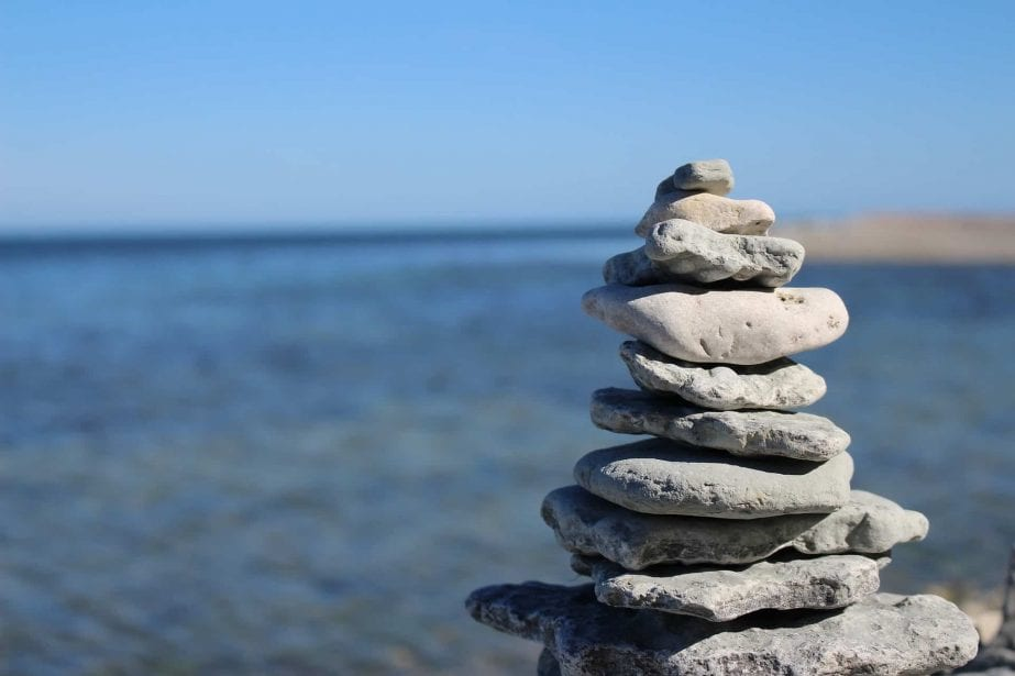 5 guided 10 minute meditations you MUST listen to.