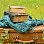 2 Books that Teach Valuable Life Lessons You Need to Know