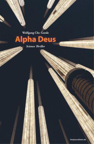 AlphaDeus eine Utopie