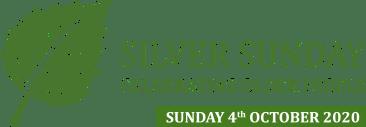 Silver Sunday
