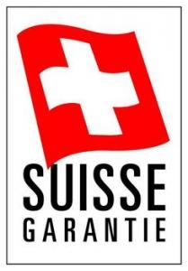 Certif.-Swiss-Garantie