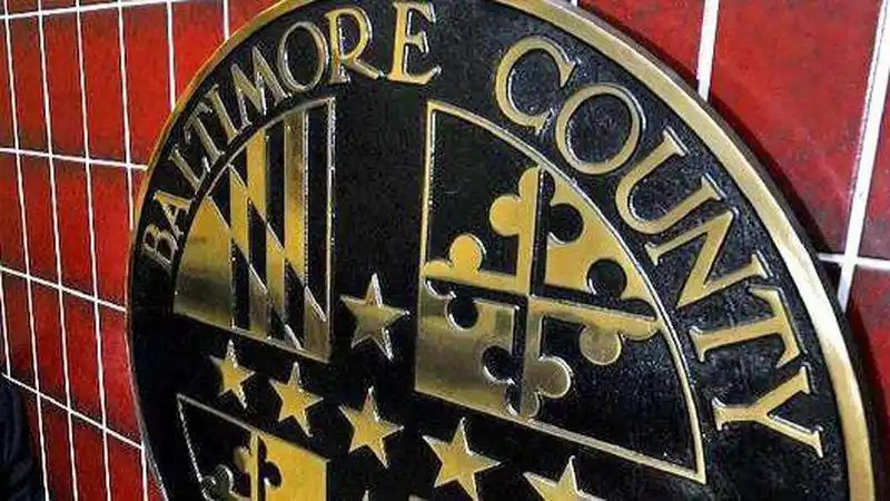Baltimore County Declares State Of Emergency due to Delta Variant