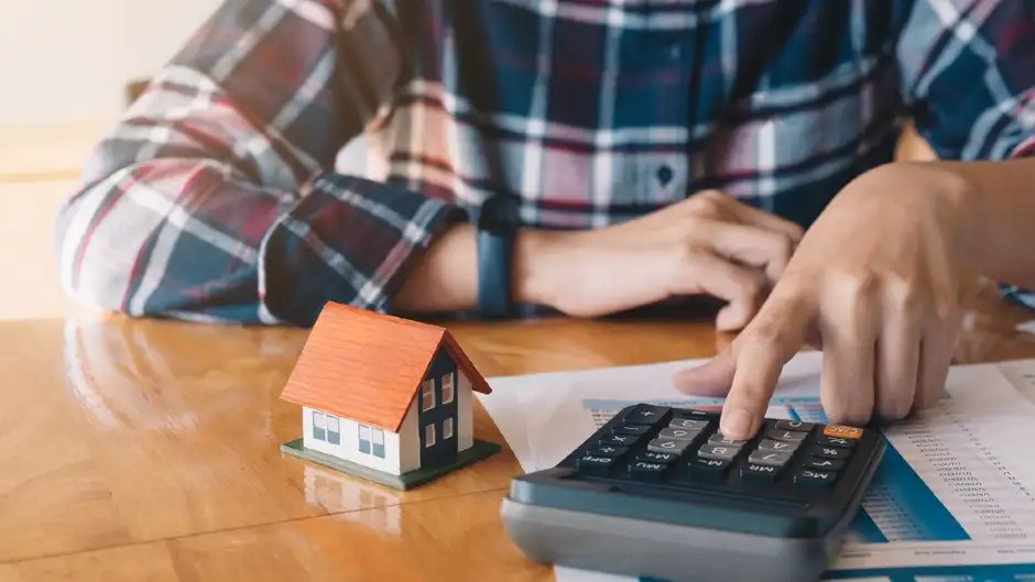 People of Texas Can Benefit From Refinancing Mortgages
