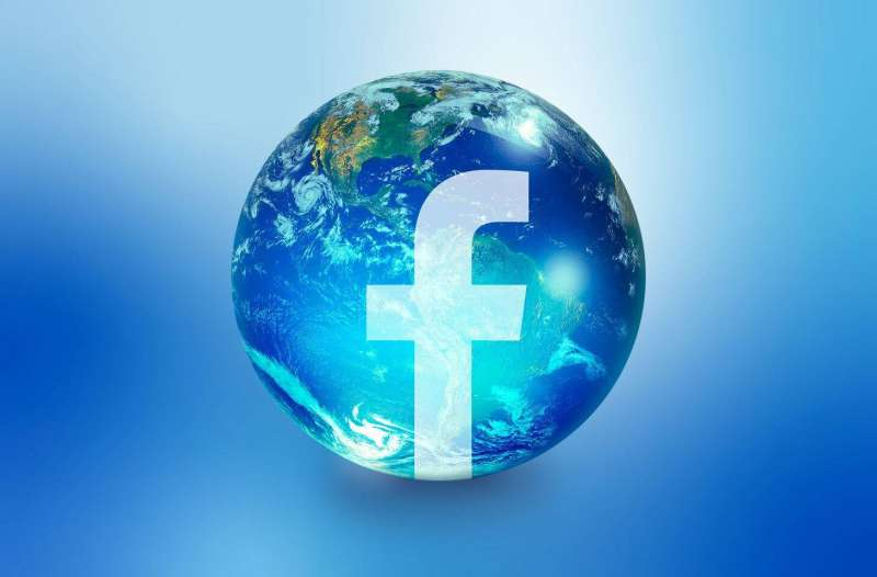 Facebook loses $20 billion within hours