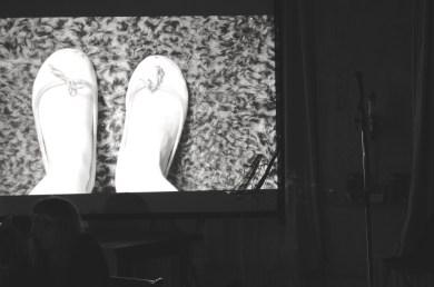 'WASTE' film by Laura Dee Milnes at BBS#5