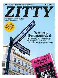 BegegnungBergmann 16052 - Zitty