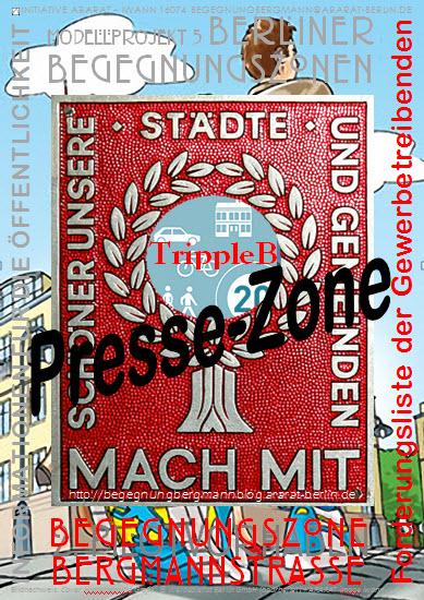 BegegnungBergmann 16074 - bunte Presse-Zone - 18-02-2016 12-10-01