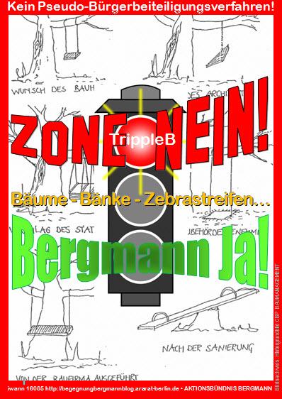 BegegnungBergmann 16085 - Flugblatt Null-Lösung roter Rahmen - 6-02-2016 21-58-48